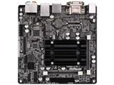 Q1900-ITX 製品画像