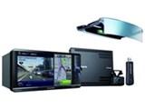 サイバーナビ AVIC-ZH0099WH 製品画像