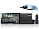 サイバーナビ AVIC-ZH0099H 製品画像