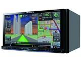 サイバーナビ AVIC-ZH0099 製品画像