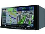 サイバーナビ AVIC-ZH0077 製品画像