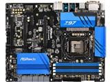 Z97 Extreme6 製品画像