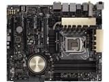 Z97-DELUXE 製品画像