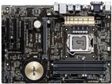 Z97-K 製品画像