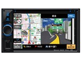 NX404 製品画像