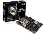 Z97-C 製品画像