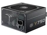 V750 Semi-Modular RS750-AMAAG1-JP 製品画像