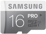 MB-MG16DA/JP [16GB]