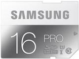 MB-SG16D/JP [16GB]