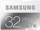 MB-SG32D/JP [32GB]