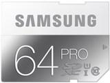 MB-SG64D/JP [64GB]