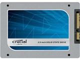 CT512MX100SSD1 製品画像
