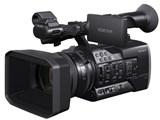 PXW-X160 製品画像