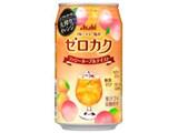ゼロカク ファジーネーブルテイスト 350ml ×24缶 製品画像