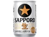 黒ラベル 135ml ×24缶 製品画像