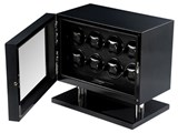 LU-70008CB 製品画像