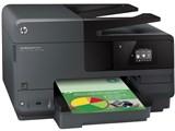 Officejet Pro 8610 A7F64A#ABJ 製品画像