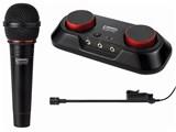 Sound Blaster R3 SB-R-3 製品画像