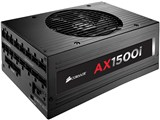 AX1500i CP-9020057-JP 製品画像