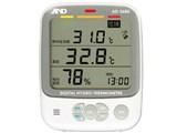 環境温湿度計 AD-5686
