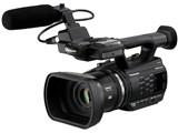 AG-AC90A 製品画像