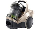 パワーブーストサイクロン (小型ハイパワータイプ) CV-SA500(N) [シャンパン] 製品画像