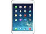 iPad mini 2 Wi-Fi+Cellular 32GB ME824J/A SIMフリー [シルバー] 製品画像