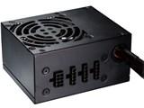 KRPW-SXP400W/90+ 製品画像