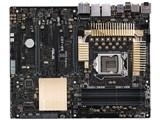 Z97-WS 製品画像