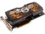 ZOTAC GeForce GTX 760 ZALMAN WATCHD ZTGTX760-2GD5Z-W06/ZT-70411-10P [PCIExp 2GB]