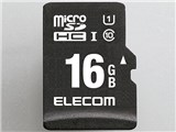 MF-CAMR016GU11 [16GB]