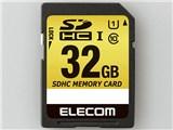 MF-CASD032GU11 [32GB]
