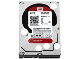 WD4001FFSX [4TB SATA600 7200] 製品画像