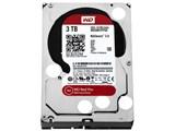 WD3001FFSX [3TB SATA600 7200] 製品画像