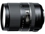 16-300mm F/3.5-6.3 Di II PZD MACRO (Model B016) [ソニー用] 製品画像