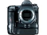 PENTAX K-3 Prestige Edition 製品画像