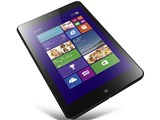 ThinkPad 8 20BN003XJP 製品画像