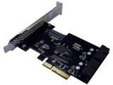 SST-ECU01 [USB3.0] 製品画像