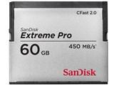 SDCFSP-060G-J35 [60GB] 製品画像