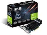 GT730-SL-1GD3-BRK [PCIExp 1GB]