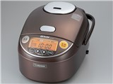 極め炊き NP-ZA10 製品画像