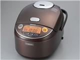 極め炊き NP-ZA18 製品画像