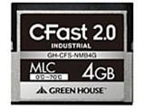 GH-CFS-NMB4G [4GB]