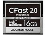 GH-CFS-NMB16G [16GB]