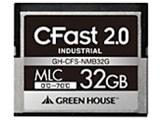 GH-CFS-NMB32G [32GB]
