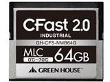 GH-CFS-NMB64G [64GB]