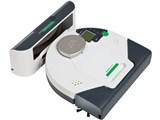 ロボット掃除機 コーボルト VR100 製品画像