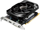 GA-GTX750TI [PCIExp 2GB] 製品画像
