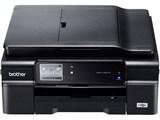 プリビオ DCP-J957N-ECO-B [黒] 製品画像