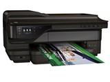 Officejet 7612 G1X85A#ABJ 製品画像